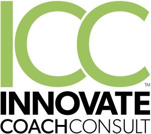 ICC_logo_color_dark_300x266_rgb