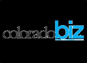 Colorado-Biz-Magazine-3