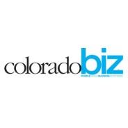 Colorado-Biz-Magazine-184x184