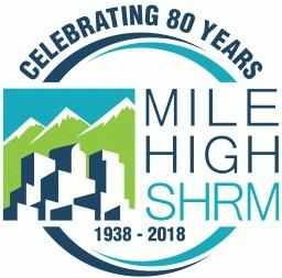 mile high shrm