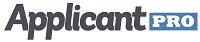 ApplicantPro Logo - 200px wide