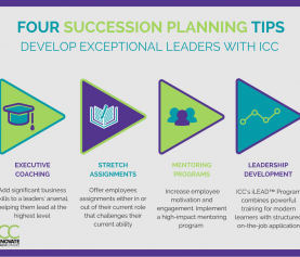 Top 4 Tips for Succession Planning and How You Can Audit the Process