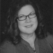 Bonnie Halford, CPCC