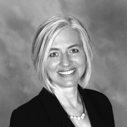 Stephanie Lewis Williams, Ph.D.