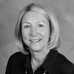 Gail Fritzinger Senior Transition Coach