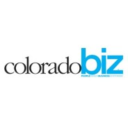 Colorado-Biz-Magazine-184x184