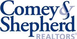 Comey-Shepherd-Logo-Cincinnati-Galaxy