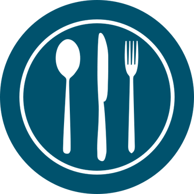 normal_ian-symbol-food-01