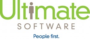 2-_Ultimate_Logo_with_tagline_-_color_-_BIG_-_for_Web