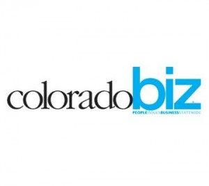 Colorado-Biz-Magazine-360x320