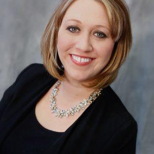 Business Leadership Speaker Shawna Simcik