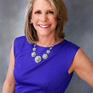 Top Business Speaker Susan Ruhl