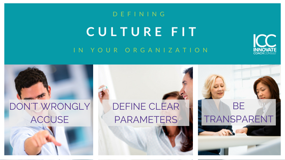 Culture Fit: How Important Is It, Really?