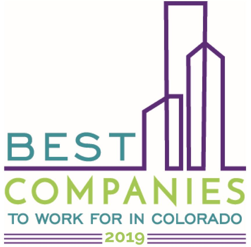 Best Companies to Work for in Colorado 2019