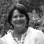 Linda Rad Senior Leadership Coach & Consultant