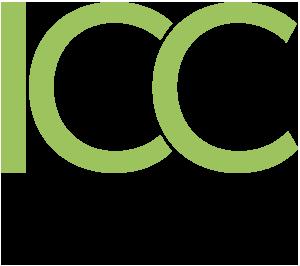 DisruptHR Denver Sponsors ICC Innovate Coach Consult Logo