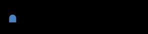 DisruptHR Sponsor Drawbridge Recruiting Logo