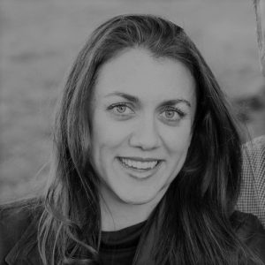 Jennifer McKune Senior Career Transition Coach & Content Lead