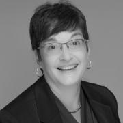 Lynda Grossman, M.Ed