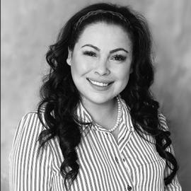 Suzanne Tafoya