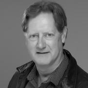 Tom Johnson, SPHR